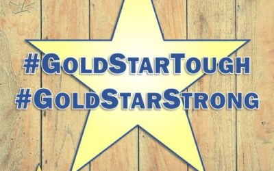 When Gold Star Grief Collides with COVID-19
