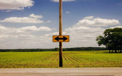 What You Need To Know: Moving Forward vs. Moving On